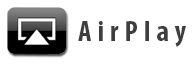 TizzBird AirPlay